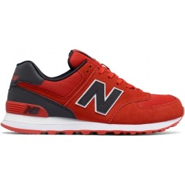 New Balance ML574 - Men's sneakers