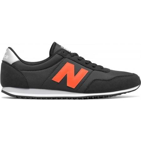 New Balance U396KOS | sportisimo.com