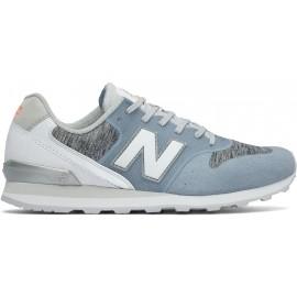 New Balance WR996NOA - Dámske tenisky