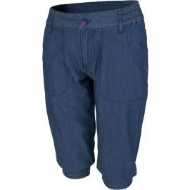 Lewro EWA 140 - 170 - Dievčenské 3/4 nohavice