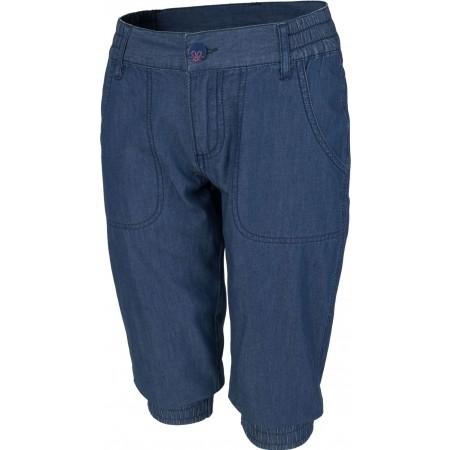 Dievčenské 3/4 nohavice - Lewro EWA 140 - 170 - 1