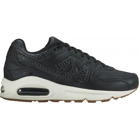 Dámská volnočasová obuv - Nike AIR MAX COMMAND PREMIUM - 1 6bcb19d4f7