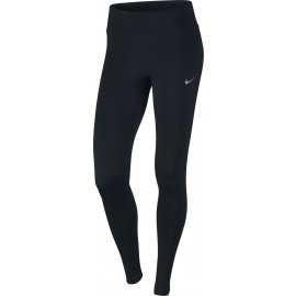 Nike POWER ESSENTIAL RUNNING TIGHT - Women's running tights