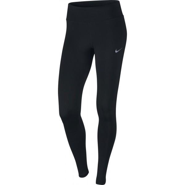 Nike POWER ESSENTIAL RUNNING TIGHT - Dámske bežecké legíny