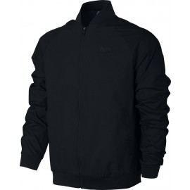 Nike MEN´S SPORTSWEAR JACKET - Men's jacket