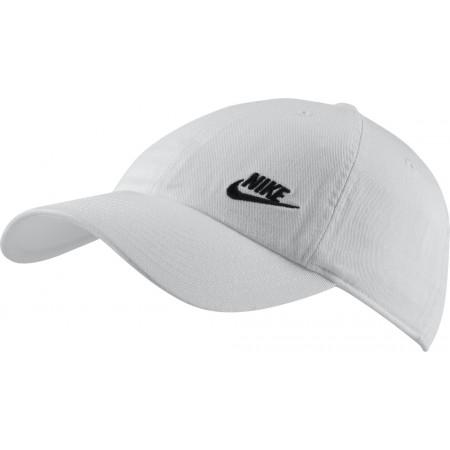 694d66e4fbaf6 Women s sports baseball cap - Nike TWILL H86 CAP FUTURA CLASSIC - 1