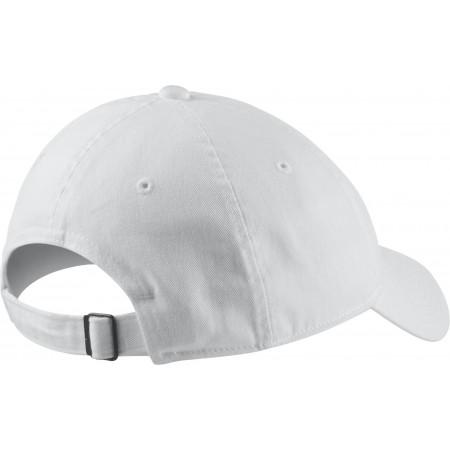 f41bf50a90f27 Women s sports baseball cap - Nike TWILL H86 CAP FUTURA CLASSIC - 2