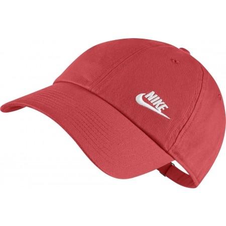 88ff0a3f1195d Women s sports baseball cap - Nike TWILL H86 CAP FUTURA CLASSIC - 3