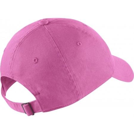92ff6e2ba6f9a Women s sports baseball cap - Nike TWILL H86 CAP FUTURA CLASSIC - 8