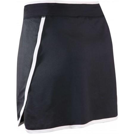 Women's cycling skirt - Etape SKIRT SUKNE W - 2
