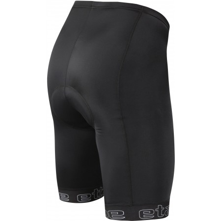 Men's cycling tights - Etape RACING PAS SHORT M - 2