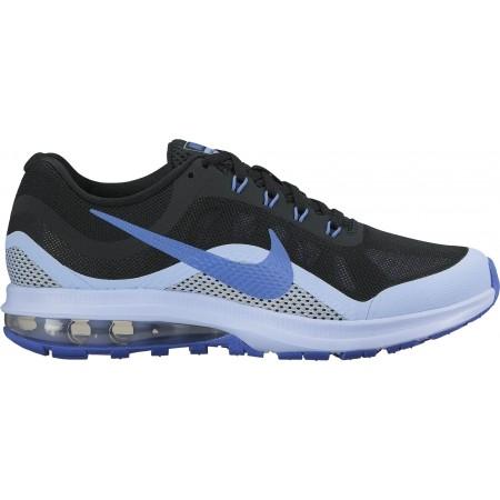 Amigo por correspondencia Desear En otras palabras  Nike WMNS AIR MAX DYNASTY 2 | sportisimo.com