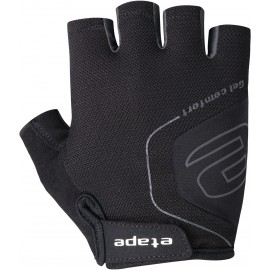Etape AIR GLOVES - Men's cycling gloves