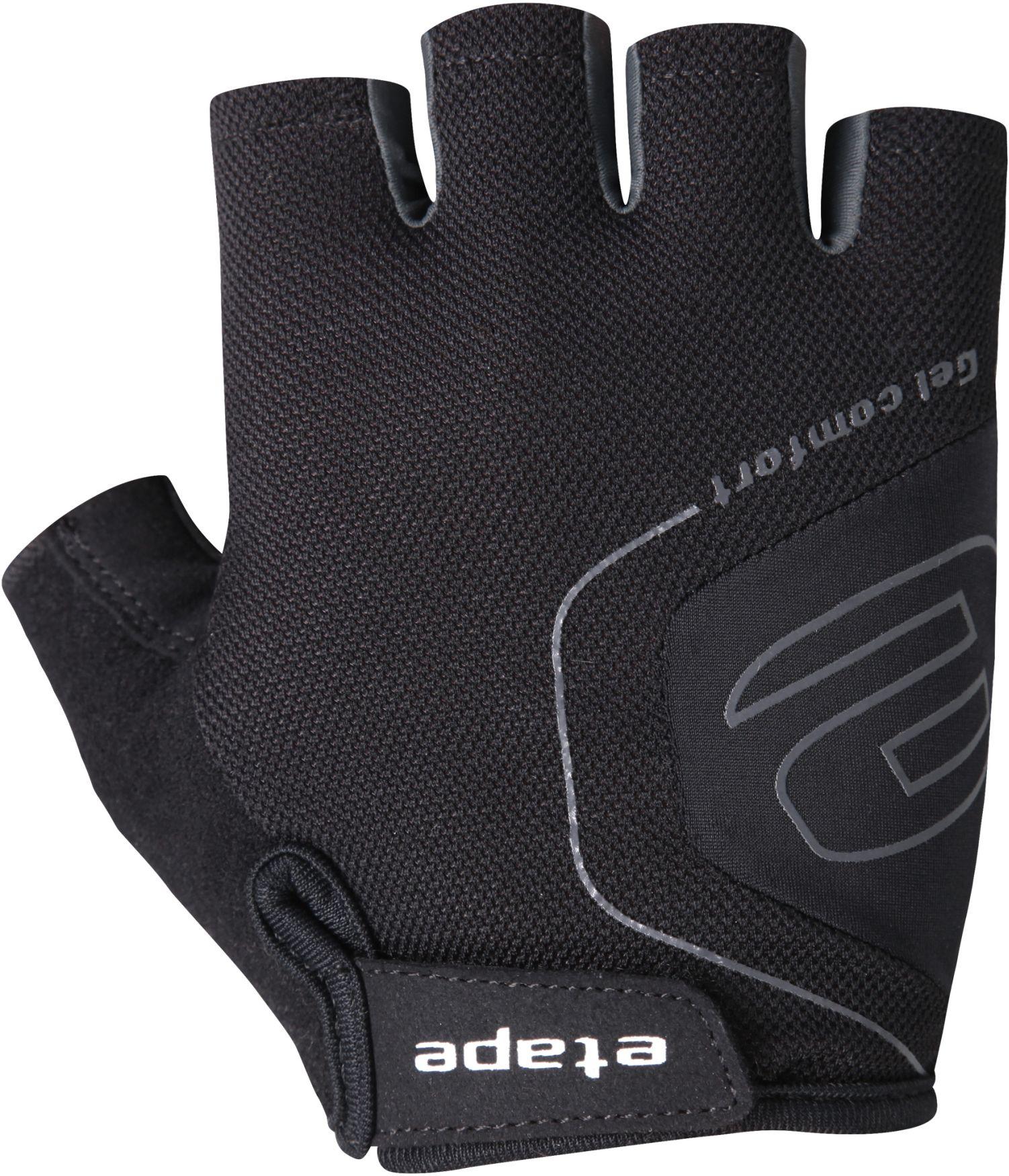 Мъжки ръкавици за колоездене