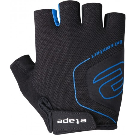 Pánske cyklistické rukavice - Etape AIR RUKAVICE - 1