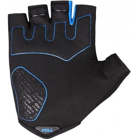 Pánske cyklistické rukavice - Etape AIR RUKAVICE - 2