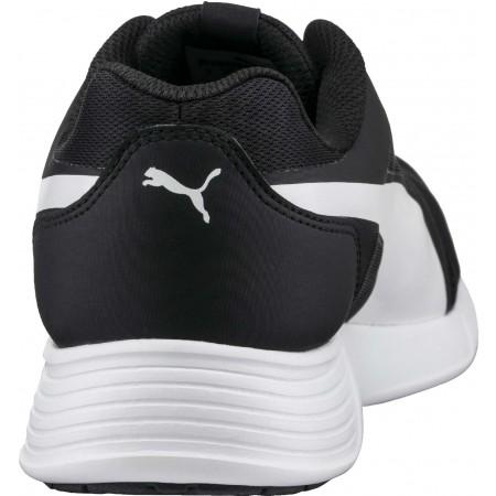 Pánská volnočasová obuv - Puma ST TRAINER EVO - 5