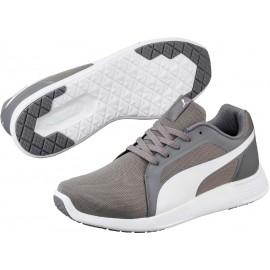 Puma ST TRAINER EVO - Pánská volnočasová obuv