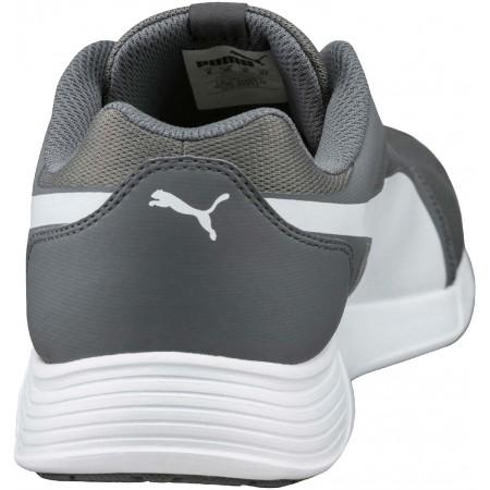 Pánská volnočasová obuv - Puma ST TRAINER EVO - 10