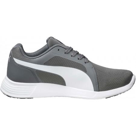 Pánská volnočasová obuv - Puma ST TRAINER EVO - 8