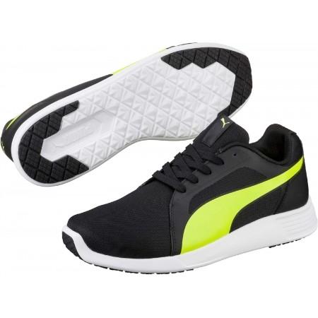 Pánská volnočasová obuv - Puma ST TRAINER EVO - 11
