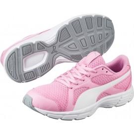 Puma AXIS V4 GRID - Дамски обувки за бягане