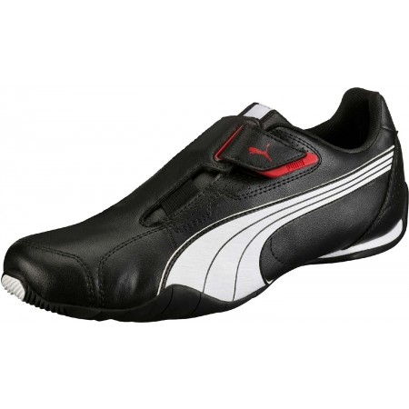 ed1514ae1d3 Pánské vycházkové boty - Puma REDON MOVE - 1