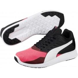 Puma ST TRAINER PRO - Dámska bežecká obuv 71de861b3e