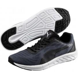 Puma METEOR - Pánská běžecká obuv