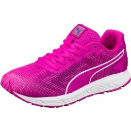 Puma ENGINE WNS - Damen Laufschuhe