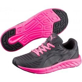 Puma METEOR WNS - Dámská běžecká obuv