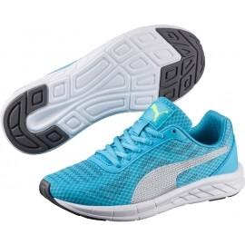 Puma METEOR WNS - Дамски обувки за бягане