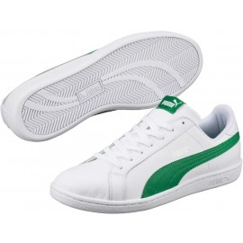 Puma SMASH L - Men's walking shoes