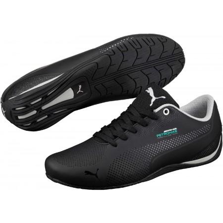 73df23c4ee44d9 Men s leisure shoes - Puma MAMGP DRIFT CAT 5 ULTRA