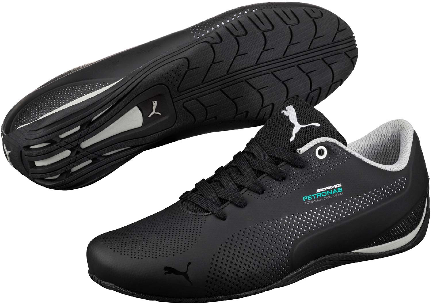 6d79c124f2 Puma MAMGP DRIFT CAT 5 ULTRA | sportisimo.com