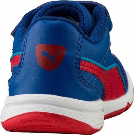c25e5a4121dd Gyerek utcai cipő - Puma STEPFLEEX FS - 7