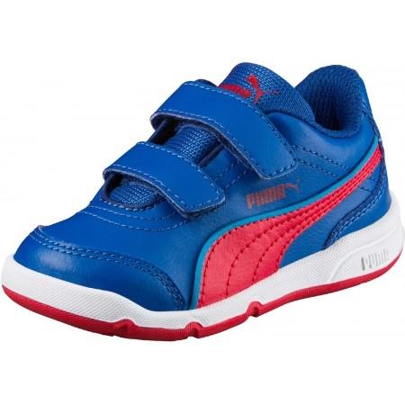 2a78303b190c Gyerek utcai cipő - Puma STEPFLEEX FS - 4