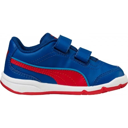 f06502af6948 Gyerek utcai cipő - Puma STEPFLEEX FS - 5
