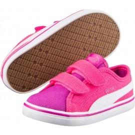 Puma ELSU V2 CV - Kids' leisure shoes