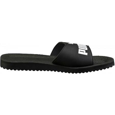 6fe6a6ecdae9aa Unisex slippers - Puma PURECAT - 3