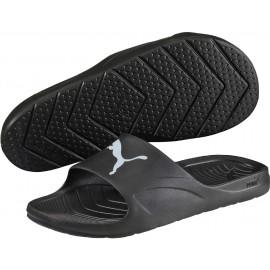 Puma DIVECAT - Pantofle