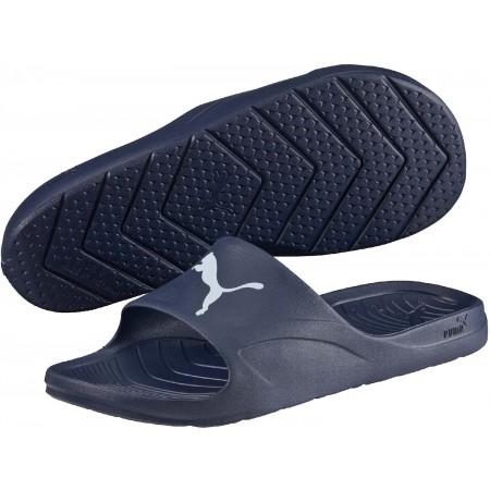 Pantofle - Puma DIVECAT - 4