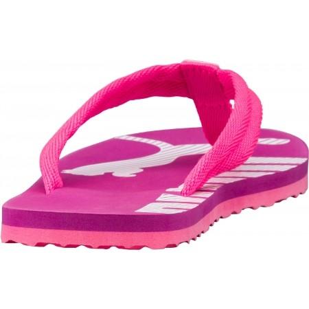 e3df005253d1 Kids  flip-flops - Puma EPIC FLIP V2 JR - 5