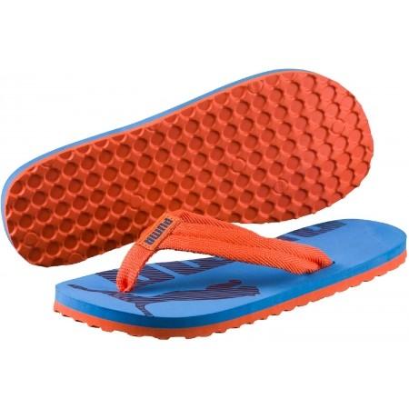 3896ee662bf5 Kids  flip-flops - Puma EPIC FLIP V2 JR - 6