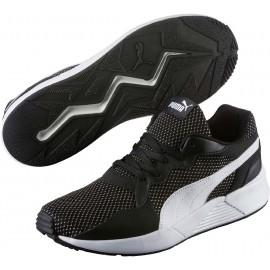 Puma PACER PLUS - Dámská vycházková obuv a0c3b283819