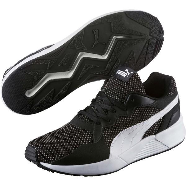 Puma PACER PLUS - Pánska obuv