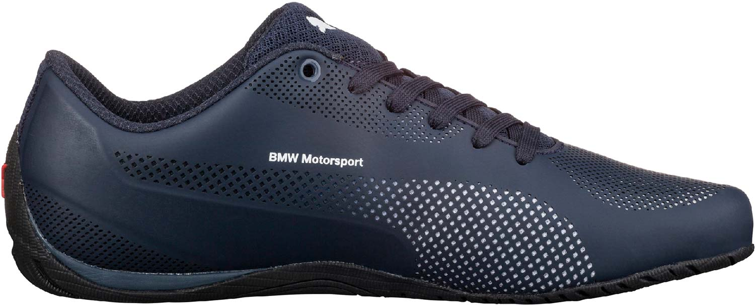 Puma BMW MS DRIFT CAT 5 ULTRA | sportisimo.pl