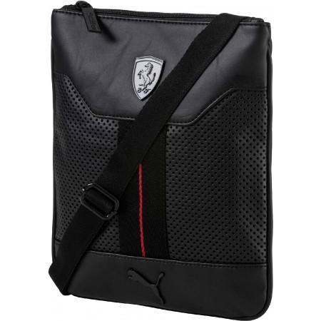 f8c0ca920cd2 Bag - Puma FERRARI LS TABLET BAG - 1
