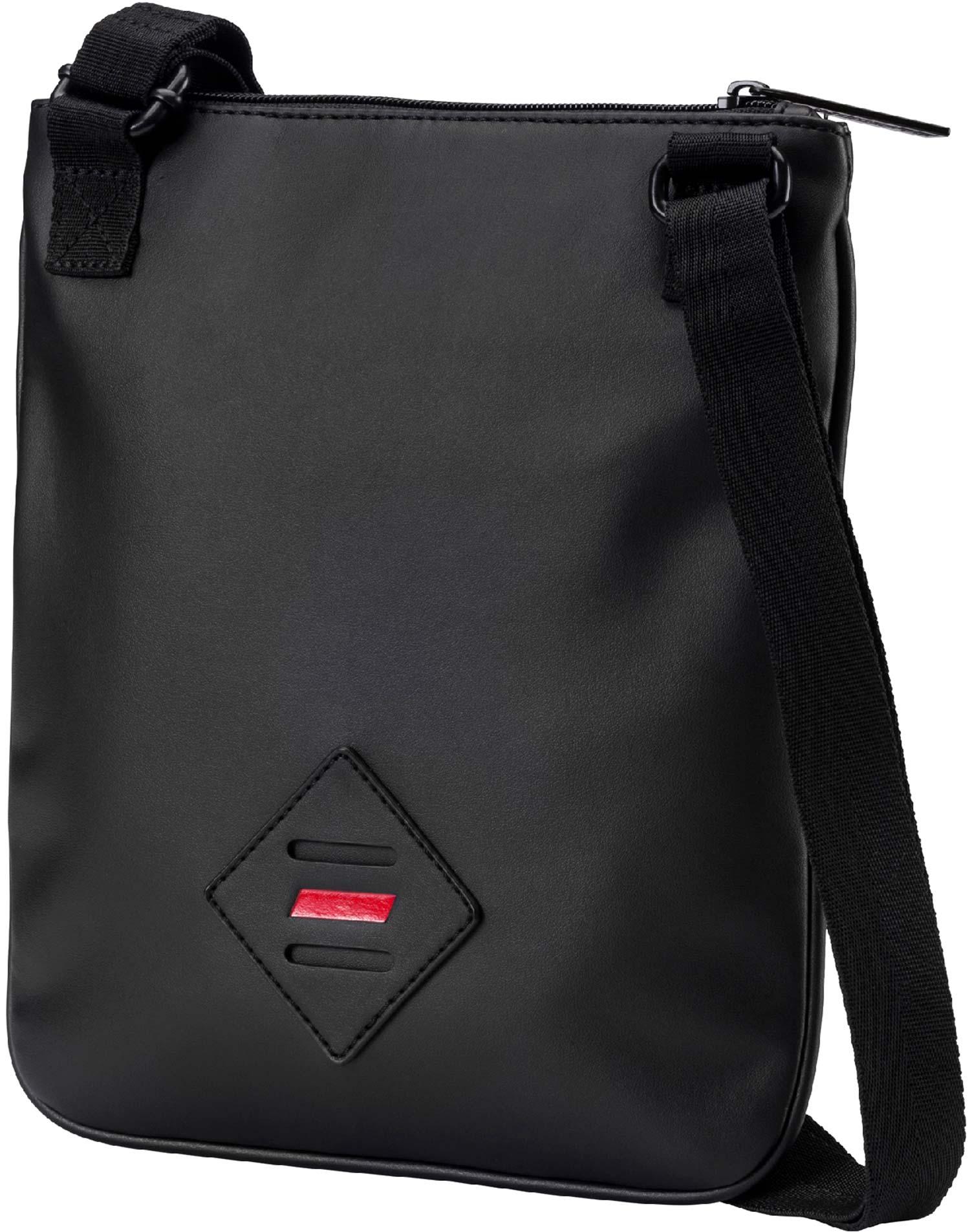 4cb7f969f09c Puma FERRARI LS TABLET BAG. Bag. Bag
