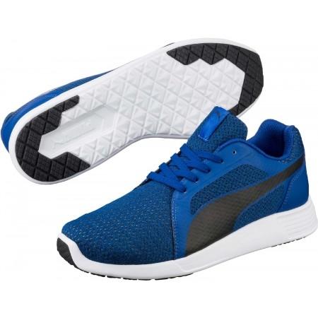 Pánske bežecké topánky - Puma ST TRAINER AVO KNIT - 1